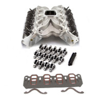 TLG Performance Hyd Flat Tappet Top End Kit - Ford 302/351 Cleveland
