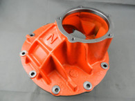 Ford 9 inch Diff GT-HO Nodular N Case Dropout - Orange