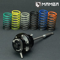 MAMBA Ford Falcon BA-FGX GT3582R Internal Wastegate Actuator kit
