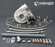 MAMBA Upgrade Turbo CT12B suit TOYOTA 1KZ 3.0L Hilux/Landcruiser