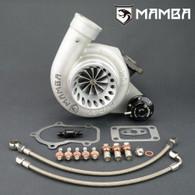 "MAMBA GTX3584R 4"" A/R.70 Turbo - FULL BOLT-ON KIT - Ford Falcon FG-FGX"