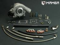 MAMBA GTX Turbo Suits TOYOTA CT20 19T 2L-T 2.4L HILUX/HIACE