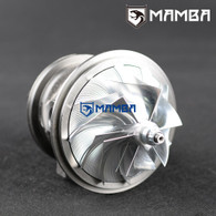 MAMBA Turbo Cartridge CHRA - Billet GT3582R Ball Bearing for FORD BA-FGX