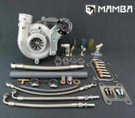MAMBA Turbo fits TOYOTA 3SGTE Celica ST185 ST205 GT4 Twin Entry CT26-GT3071R