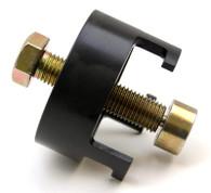 TLG Harmonic Balancer Puller Tool - Ford Falcon AU/BA/BF/FG 6 Cylinder