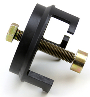 TLG Harmonic Balancer Puller Tool - GM LS1/LS2/LS3/LS7/LSA & Alloytec V6
