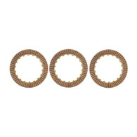TLG Honda CT110 H/D Clutch Plate Set