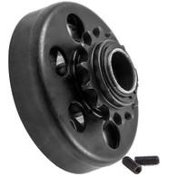 TLG Deckson/Deltek/Minibike Centrifugal Clutch - 12 Tooth 5/8 Bore