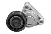 DAYCO Premium LS Automatic Drive Belt Tensioner  - LS1/2