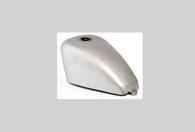 PAUGHCO Frisco Style Peanut Tank - Universal