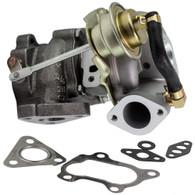 TLG VZ21/RHB31 Mini Turbocharger suit Motorbike/Small engine up to 900cc