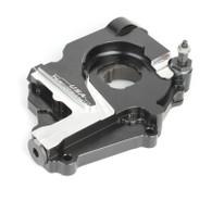 U.S.A Performance BA-FG 6cyl Billet Aluminium Oil Pump w/ 4340 Billet Gears