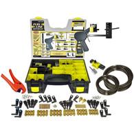 PROFLOW Emergency Fuel Line Repair Kit
