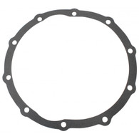 "AEROFLOW Ford 9"" Differential Carrier Gasket"