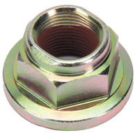 "AEROFLOW Ford 9"" Pinion Nut"