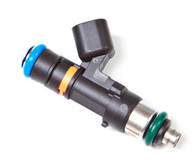 BOSCH EV6 style injector - 60LB - E85 Compatible - Set of 4
