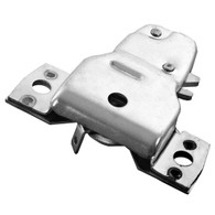 DYNACORN Boot Latch 1965-1966 Mustang