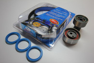 GATES RACING CA18 Timing Component Kit