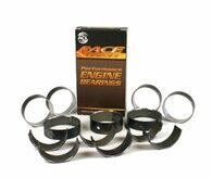 ACL Race Conrod Bearing set - Ford BA-BF-FG-FGX 6cyl