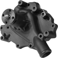 PROFLOW Ford Cleveland Water Pump BLACK