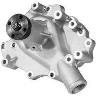 PROFLOW Ford Cleveland Water Pump SILVER