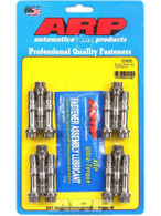 ARP Conrod Bolt Kit - Holden/GM Buick/Ecotec and L67 Supercharged 3.8L V6