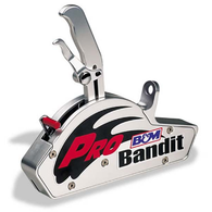 B&M Pro Bandit Race Shifter - GM/Ford/Mopar 3 and 4spd