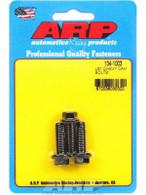 ARP Bolt Kit - Holden/GM LS Camshaft bolts