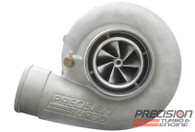 PRECISION GEN2 PT6875 CEA Turbocharger - Ball Bearing 1150HP Rated