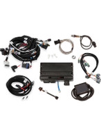 HOLLEY 550-905 Engine Management Systems Terminator X - GM LS2/3