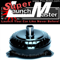 PRO-BILLET Super Launch Master 3500RMP Stall GM TH350 TH400