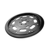 RTS Race Transmission Flexplate - Ford BA-FGX Barra 6 160T - SFI Approved