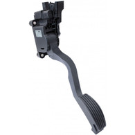 BOSCH Accelerator Pedal Module Suits Drive By Wire Throttle Bodies