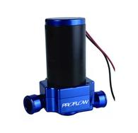 "PROFLOW Universal 25GPM Billet Electric Water Pump Kit - 3/4"" NPT Fittings"