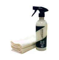 SUPER POLISH PRO UK Waterless Wash - Neutral Enhance