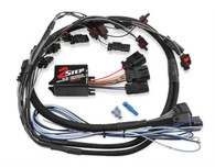 MSD Ford 5L Coyote 2-Step Launch Control Module