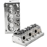 ZZPerformance Aluminium Heads - GM V6 3800 - PAIR