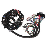 TLG Wiring Harness GM LS with 4L60E Trans - Cable Throttle