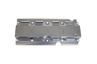GENUINE GM LS1/LS2/LS3  Windage Tray - GM PN 12558189