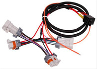 MSD Ignition Coil Pack Wiring Harness - MSD88867