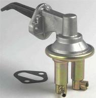 CARTER Chrysler 273/318/340/360 Small Block Muscle Car Series Mechanical Fuel Pump