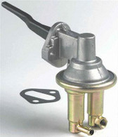 CARTER Ford 429/460 Big Block Muscle Car Series Mechanical Fuel Pump