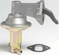 CARTER Chrysler 383/426/440 Big Block Muscle Car Series Mechanical Fuel Pump