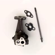 MELLING Ford 351W STD Volume Performance Oil Pump - M83
