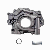 MELLING Chrysler 5.7L/6.4L Gen III Hemi  STD Volume High Pressure Performance Oil Pump - 10452
