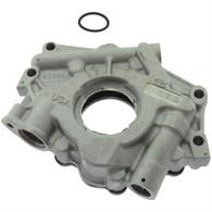 MELLING Chrysler 6.1L Gen III Hemi  Performance Oil Pump - M362