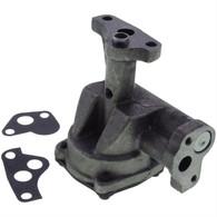MELLING Ford 240/300ci Big 6 Performance Oil Pump - M74