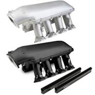 HOLLEY GM LS3/L92 Hi-Ram EFI Manifold 92mm TB Bore