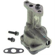 MELLING Ford 144/170/200ci 6cyl Replacement Oil Pump - M65