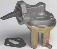 CARTER Ford 170/200/240/300ci 6cyl Muscle Car Series Mechanical Fuel Pump
